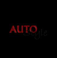 logofacebook.png