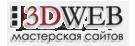 logo3DWEB.png.pagespeed.ce.OYiHhhwDoQ