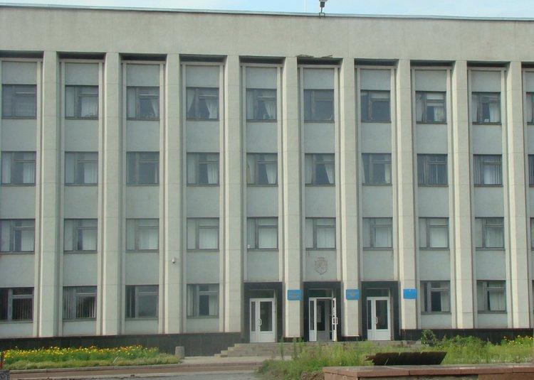 Хто з депутатів Бердичівської міської ради за скасування підвищення вартості проїзду в маршрутках ВІДЕО