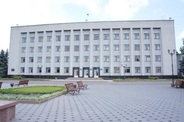 Ефективні бердичівські депутати: хто подавав проекти рішень?