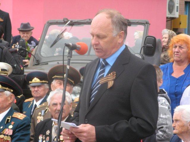Хто з бердичівських депутатів проголосував за щомісячне преміювання Василя Мазура? СПИСОК та ВІДЕО