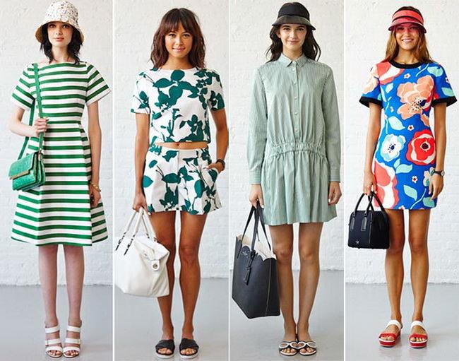 61308291df5589 Жіночий одяг на літо - Наш Бердичів - перший інформаційний портал ...