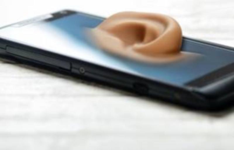 Кожен бердичівлянин з мобільним телефоном може стати об'єктом стеження ФОТО