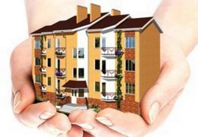Райони та ОТГ області можуть подавати заявки для придбання житла для дітей-сиріт