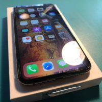 Affordable Apple iPhone XS Max – (Unlocked) A1921 (CDMA GSM)