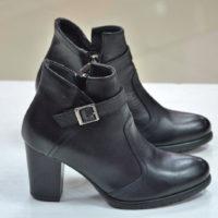 У нас Вы можете приобрести модную ЭКСКЛЮЗИВНУЮ итальянскую обувь по доступным ценам