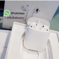 Original Apple iPhone x iPhone8plus 7plus,6s, Free Airpod
