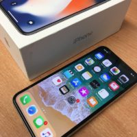 Apple iPhone x 64gb €399 iPhone x 256gb €449 iPhone 8 Plus €350 +447451238998