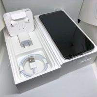 100% Genuine Original iPhone x,S9 Plus,Note 8,iPhone 8 Plus