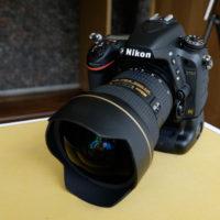 Nikon D750 DSLR Camera ..$1350 USD